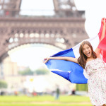 7 Things you should do when you are in France