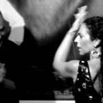 Flamenco in Sevilla – Spain