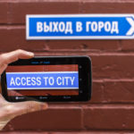 7 Best Language Apps To Prevent Being Lost In Translation
