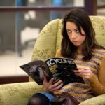 9 Annoying Things People Do When You Are Still Trying To Learn A Language